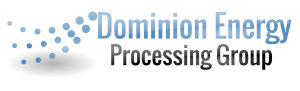 Dominion Energy Processing Group